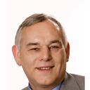 Lothar Stein - Bünde