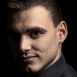 Daniel Martin's profile picture