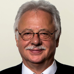 Günther Rams's profile picture