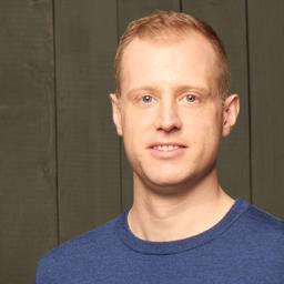 Dr. Michael Bathen's profile picture