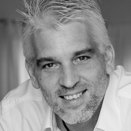 Andy Rohde - Schille Services GmbH - Hannover