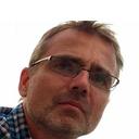 Jens Clausen - Schenefeld