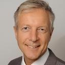 Peter Schwaiger - Obertaufkirchen