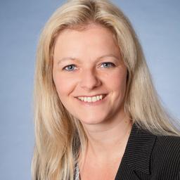 Nina Zobel - BuchhaltungsCoach: « In Ihren Ordnern ist Geld versteckt - und ich weiß wo...» - Bremervörde