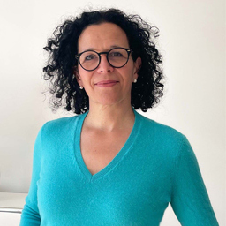 Stefanie Renk - Coaching Coping Consulting - Hannover