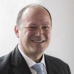 Jürgen Balser's profile picture