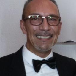 Marcel Kottke - TechProtect GmbH - Stuttgart