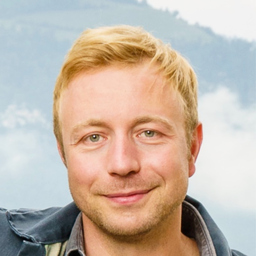 Daniel Birrer - Maréchaux Elektro AG - Luzern