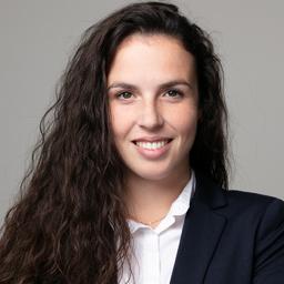 Vera Freitas's profile picture