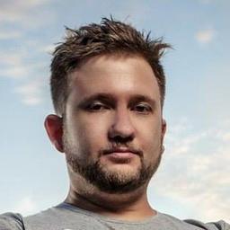alexander biriukov ruby on rails developer bloomy days gmbh xing
