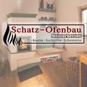 Stefan Schatz - Erfurt