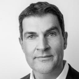 Andree Komp's profile picture