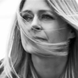 Carola Wendt - @Carola Wendt GmbH - Hamburg