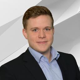 Marcus Herchenröder's profile picture
