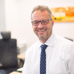 Dipl.-Ing. Frank Wielitzek - Ingenieurbüro Drecoll, Partnerschaftsgesellschaft - Hannover