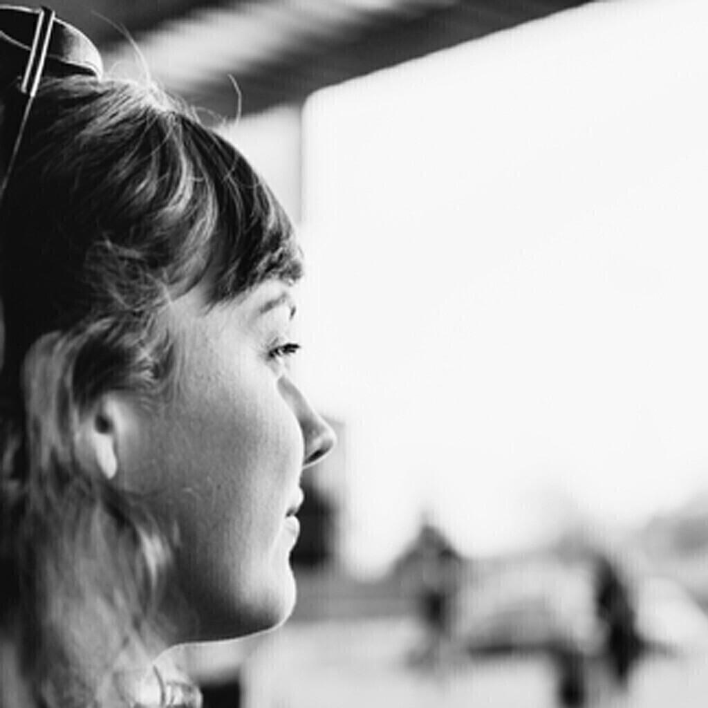 Lena Kallies's profile picture