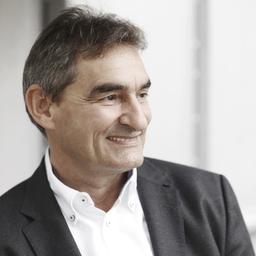 Peter Schönfelder - Schönfelder Coaching - Training - Consulting - Düsseldorf
