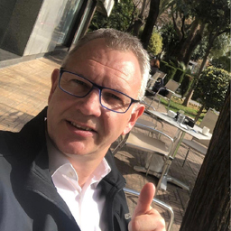Dietmar Rohrbach's profile picture