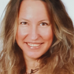 Birgit Ligotzky - LIGOLINE - Bruckmühl