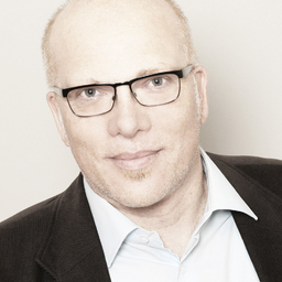 Bernd Eder - Büro Eder - Bonn