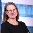 Claudia Reinhardt - Herrenberg