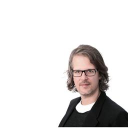 Florian Flocken - FF   a r c h i t e k t - München