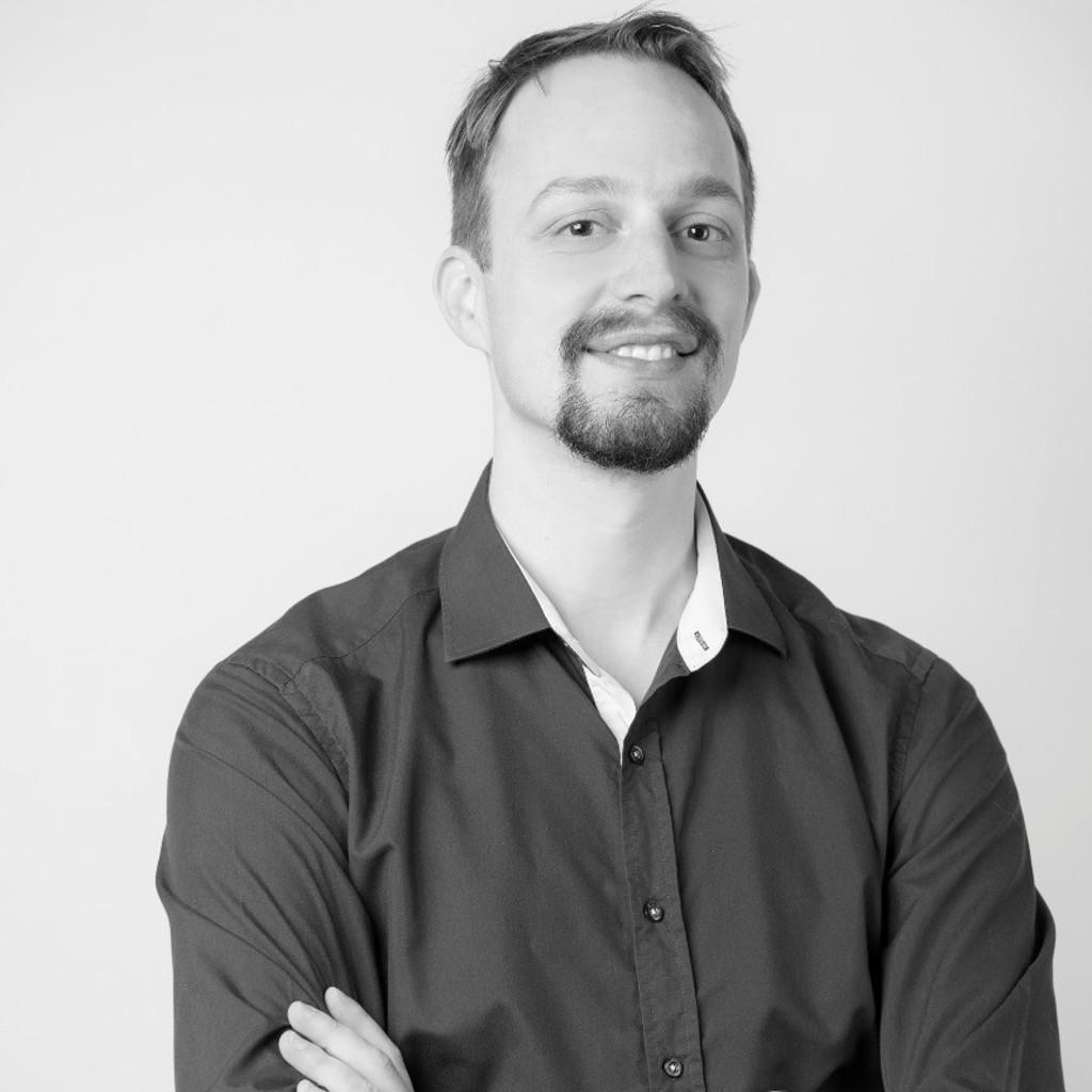 Markus Waxenegger Ist Der Zickenkiller