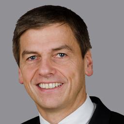 Michael Metternich