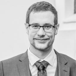 Loïc Schweicher's profile picture