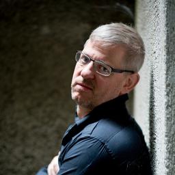 Christoffer Koller