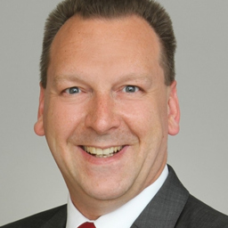Thomas Strelow - BÖAG Börsen AG, Börsen Düsseldorf, Hamburg und Hannover - Düsseldorf