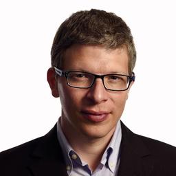Franz Kubaczyk - Freiberuflicher Konferenzdolmetscher und Übersetzer - Köln