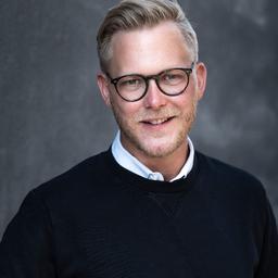 David Rieck - Lidl Dienstleistungs GmbH & Co. KG - Neckarsulm