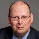 Torsten John - Osnabrück