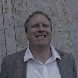 Dirk Baechstaedt's profile picture