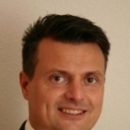 Thomas Keller Aus Stuttgart In Der Personensuche Von Das