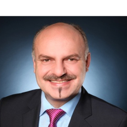 Dipl.-Ing. Jürgen Fedrowitz - J.Fedrowitz-Consulting - Gladbeck