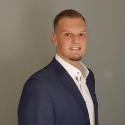Julien Speka's profile picture