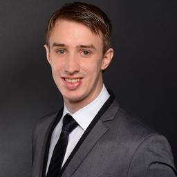 Alex Decker's profile picture