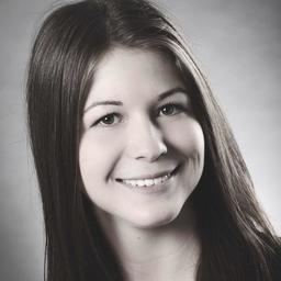 Nadine Adler's profile picture