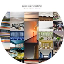 Daniel Horn - Daniel Horn Photography - Berlin