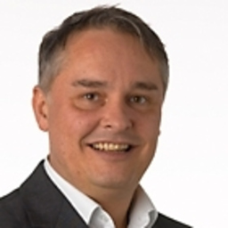 Ullrich Maaßberg - Büro Profil GmbH - Wolfenbüttel