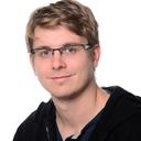 Christoph Winkler - Augsburg