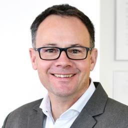Markus spiess leiter ict seeklinik brunnen ag ein for Ict techniker
