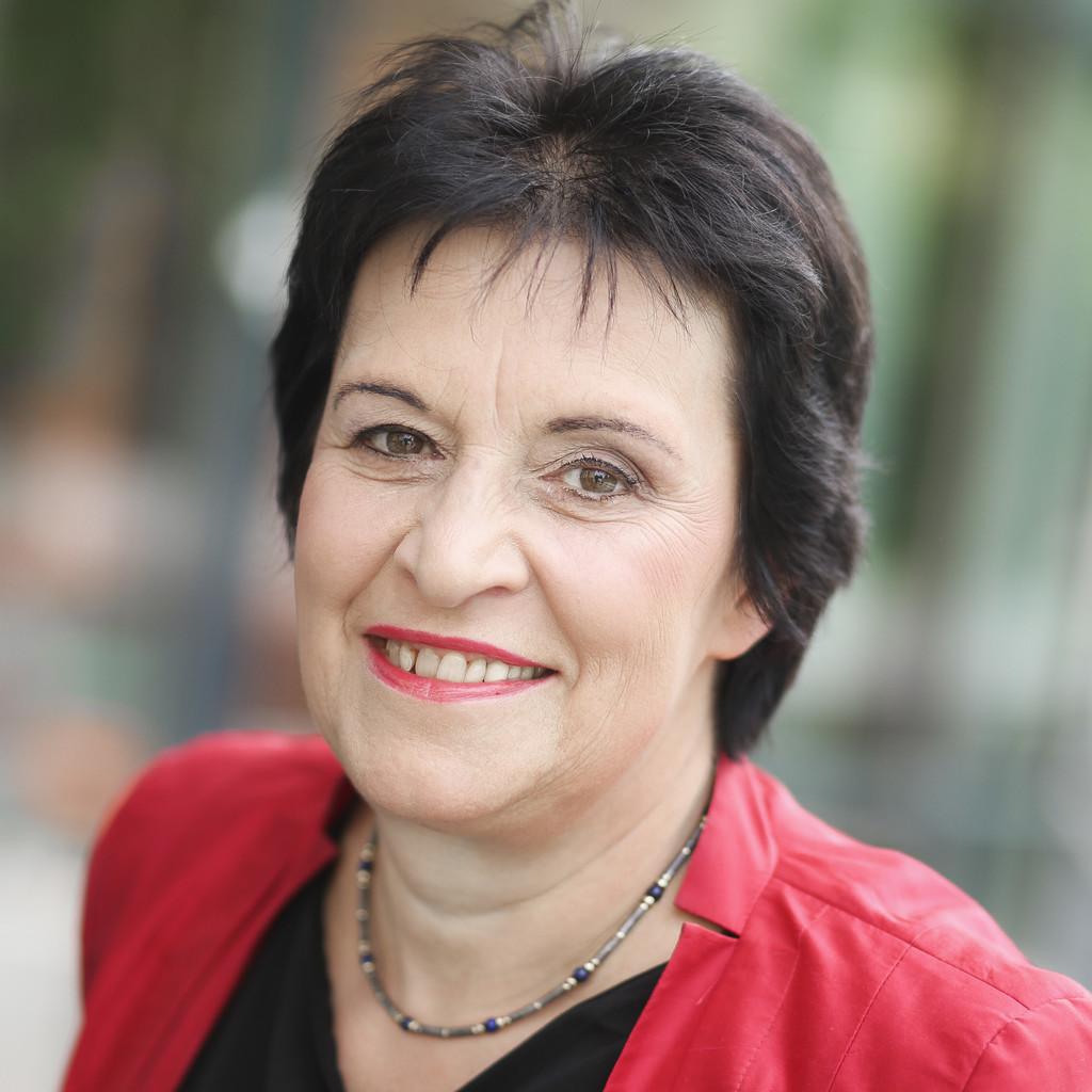Franziska Frey Unternehmer Coach Steuerberaterin