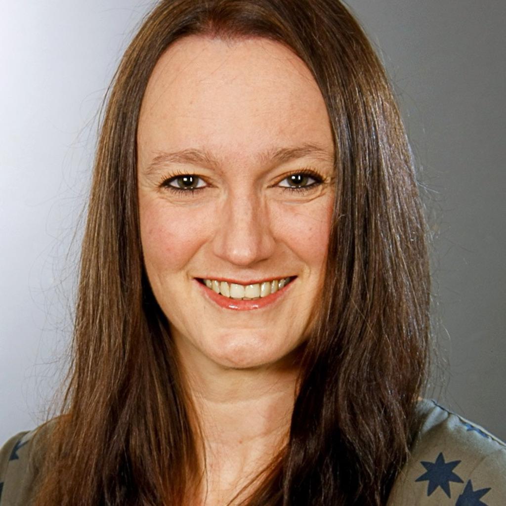 Sonja Alber's profile picture