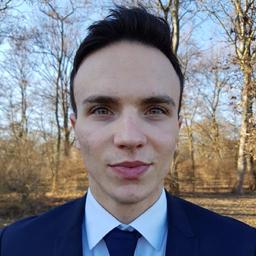 Markus Börner - S-Beteiligungen