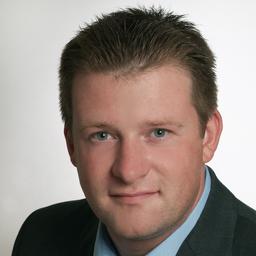 Andreas Bauersmann's profile picture