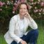 Christa Schmid - Wien