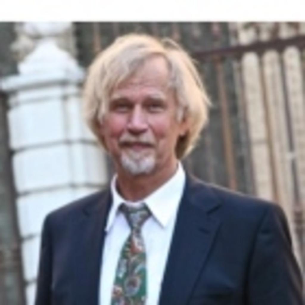 Dr.Wolfgang Wodarg